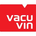 http://www.bastide.fr/comptepro/img/logo/frn/VACU.jpg